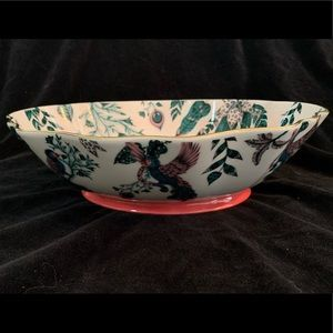Serving Bowl by Anthropologie